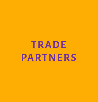 Trade Partners